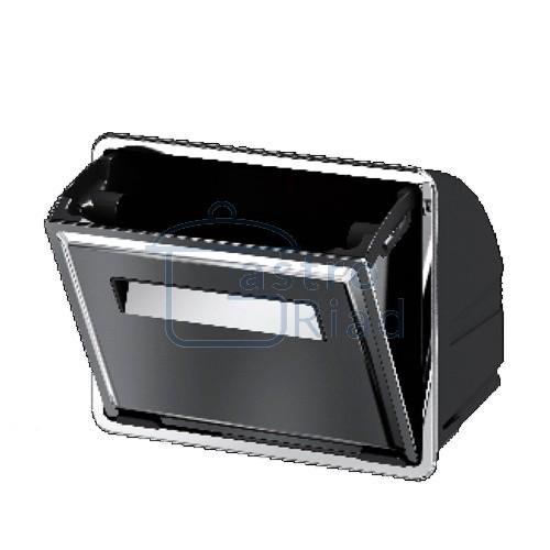 Zobraziť tovar: Výklopná zásuvka pod kávovar Ronda