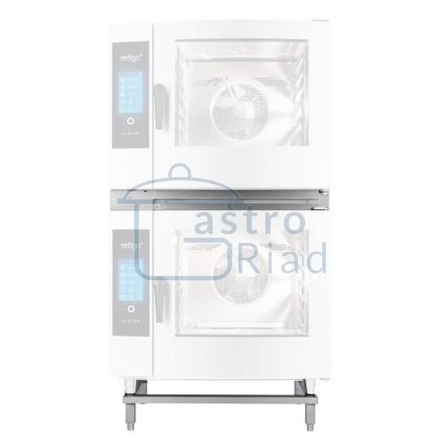 Zobraziť tovar: Spojovací kit Retigo 611/1011, H14-9906