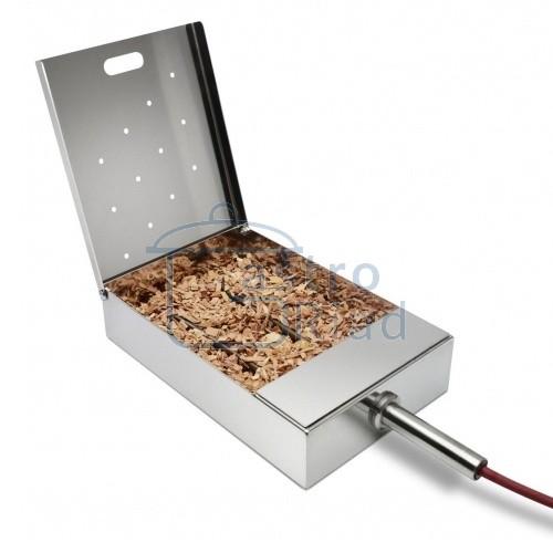 Zobraziť tovar: Udiareň, Vision Smoker