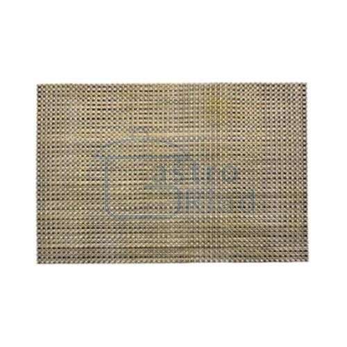 Zobraziť tovar: Prestieranie 45x30 cm /FUEGO