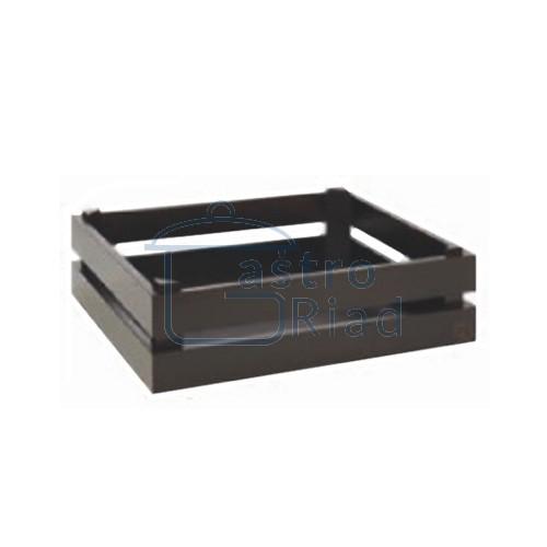 Zobraziť tovar: Super box bufet, GN1/2