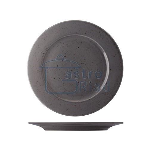 Zobraziť tovar: Tanier dezertný 20 cm, Lifestyle