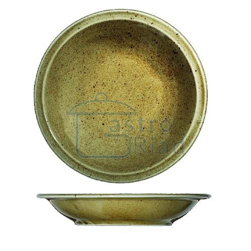 Zobraziť tovar: Tanier hlboký 21 cm, Country Range