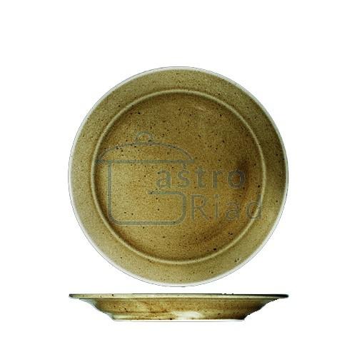 Zobraziť tovar: Tanier dezertný 21 cm, Country Range
