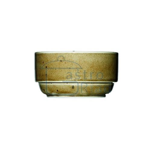 Zobraziť tovar: Miska polievková 46 cl, Country Range