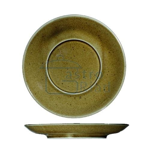 Zobraziť tovar: Podšálka 17 cm, Country Range