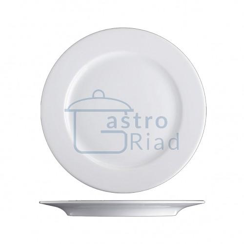 Zobraziť tovar: Tanier dezertný 20 cm, Basic